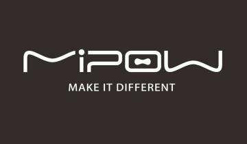 MIPOW——蓝牙耳机特供抗干扰消噪咪头
